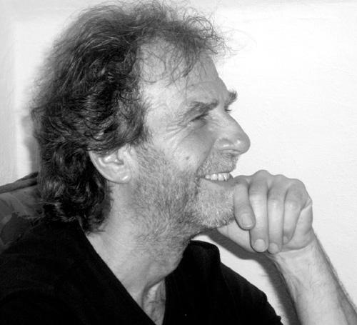 Edgar Landherr Art Maritim 2007